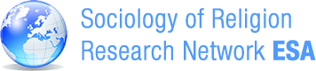 ESA Sociology of Religion Research Network