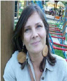 Tatiana Podolinska